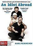 Comedy DVD: 4 (AU, NZ, Latin America...) Additional Scenes Adventure DVD & Blu-ray Movies