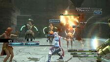 Rollen-PC - & Videospiele für die Sony PlayStation 3 mit USK ab 12