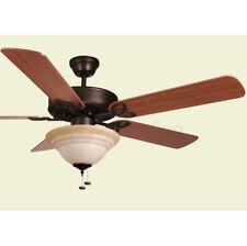 Ellington ceiling fans for sale ebay bronze aloadofball Image collections