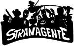 STRANAGENTE