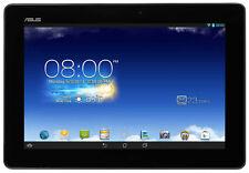 ASUS Tablets & eBook-Reader mit WLAN und 16GB Speicherkapazität