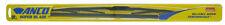 Anco 31-18 Wiper Blade