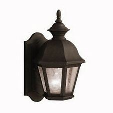 Kichler outdoor lighting equipment ebay outdoor wall porch lights aloadofball Image collections