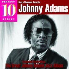 Album Import Jazz Blues Music CDs