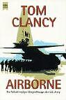 Deutsche Bücher über Gesellschaft & Politik im Taschenbuch-Format Tom-Clancy