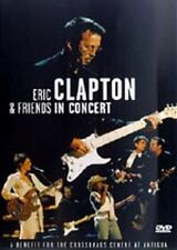 G Music Concerts Rock DVDs & Blu-ray Discs