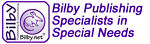 Bilby Special Needs Resources