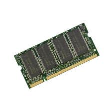 ASUS Computer Memory (RAM) 512 MB Capacity per Module