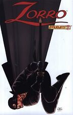 Dynamite Entertainment
