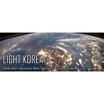 LightKorea Store