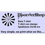 DisorderShop