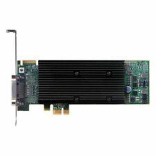 Cartes graphiques et vidéo DDR2 SDRAM pour ordinateur avec mémoire de 512 Mo