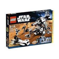 Trooper Star Wars LEGO Minifigures