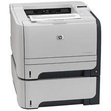 Imprimante de groupe de travail HP pour ordinateur
