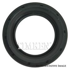 Frt Output Shaft Seal 224815 Timken