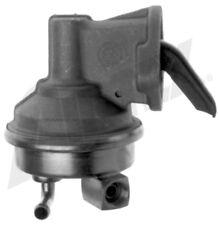 Mechanical Fuel Pump fits 1990-1998 GMC P3500 G3500 G2500  AIRTEX AUTOMOTIVE DIV
