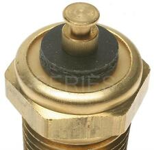 Standard/T-Series TS6T Coolant Temperature Sending Switch