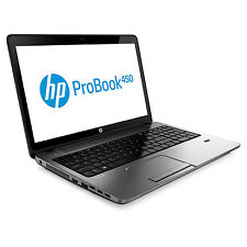 Windows 10 ProBook 2.00-2.49GHz PC Notebooks/Laptops
