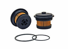 Wix 33818 Fuel Filter