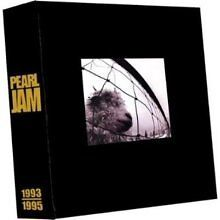 Rock Box Set Sony Music CDs