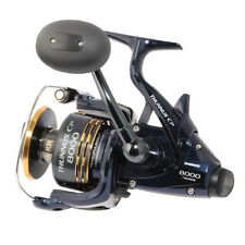 Shimano Snapper Spinning Fishing Reels