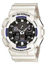 Analoge Armbanduhren mit mehreren Zeitzonen für Erwachsene