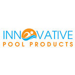 Innovative Pool Products