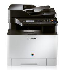 Samsung CLX Computer-Arbeitsspeicher mit 256MB Multifunktionsgeräte