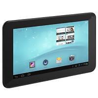 HD-kompatible Tablets & eBook-Reader mit WLAN und 4GB Speicherkapazität