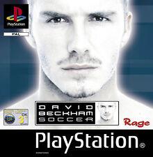Wrestling-PC - & Videospiele für die Sony PlayStation 2-Angebotspaket
