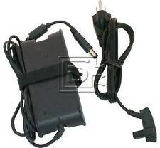Cable de electricidad