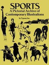 Illustrated Art History Paperback Textbooks