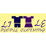 Little People Clothing