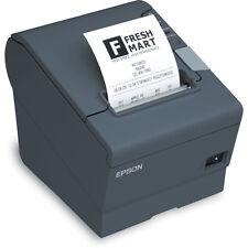 Imprimantes Epson sans fil pour ordinateur