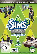 Expansion Pack PC - & Videospiele mit Die Sims 3 Angebotspaket
