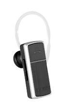 Universale Samsung Handy-Headsets