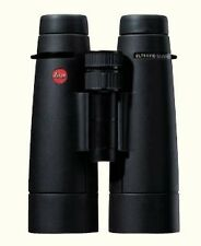 Unbranded/Generic Fully Multi-Coated Binoculars
