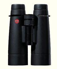 Fully Multi-Coated Binoculars with Fogproof