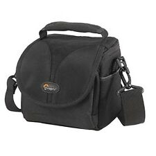 Universale Lowepro Kamera-Taschen & -Schutzhüllen