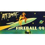 atomicfireball99