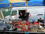 TRIGGPARTS TRUCK AND BUS SPARES
