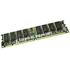 Kingston SDR SDRAM Computer Memory (RAM)