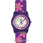 Timex Quartz (Battery) Plastic Case Watches