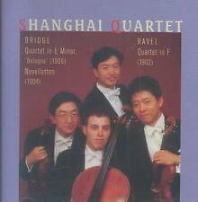 Delos Import Quartet Classical Music CDs