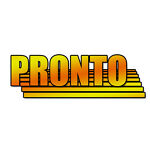 Prontommt