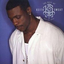 Rhino Digipak R&B & Soul Music CDs