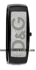 Nicht wasserbeständige Quarz - (Batterie) Armbanduhren für Damen
