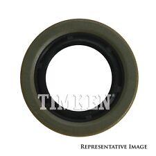 Timken 714655 Input Shaft Seal