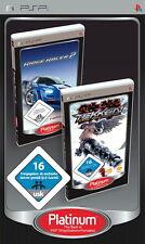 Online spielbare Regionalcode-freie PC - & Videospiele mit USK ab 16