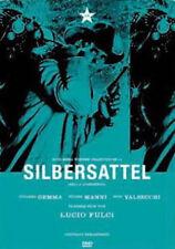Filme auf DVD und Blu-ray Italowestern & Entertainment Kult